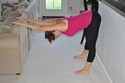 yoga-for-moms-2-minute-postpartum-yoga-stretch