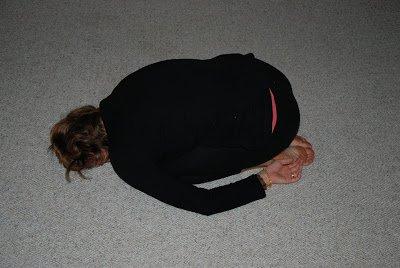 yoga-for-moms-child-pose
