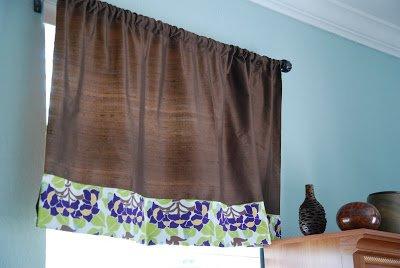 curtain sstm4w