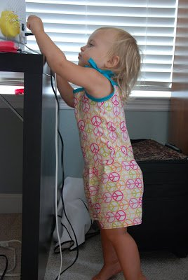 Toddler Jumpsuit 12