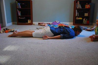 yoga-for-moms-SaaTaaNaaMaa