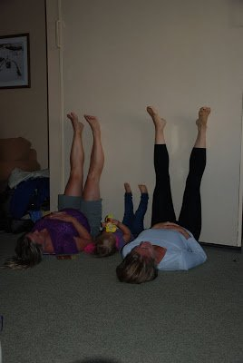 yoga-for-moms-legs-up-the-wall-pose