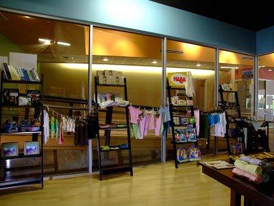 boutique 2frontwindow dQz7Dz