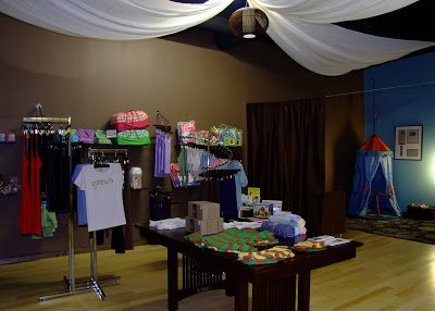 boutique 5withplayare ThZTjC