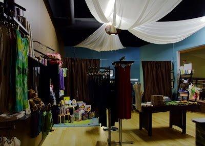 boutique 6 Ag6CkS
