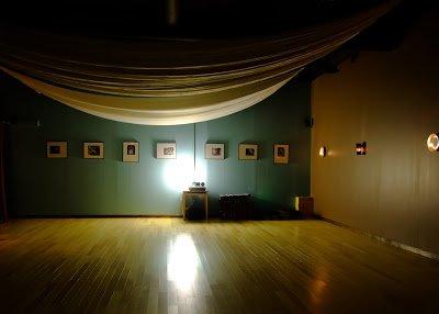 studio 2 EH8HEN