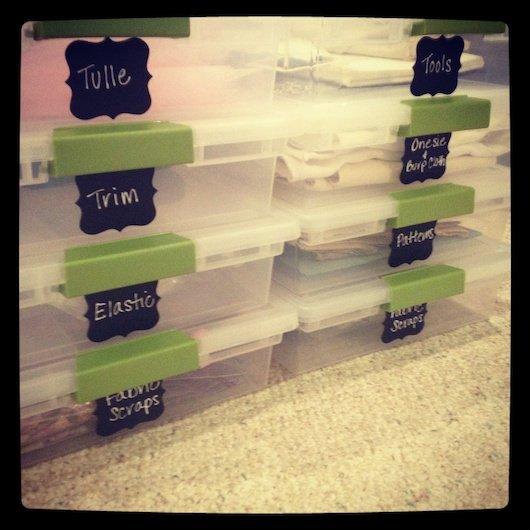 organizing tips 219