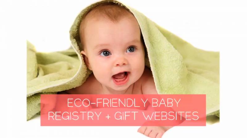 Eco Friendly3