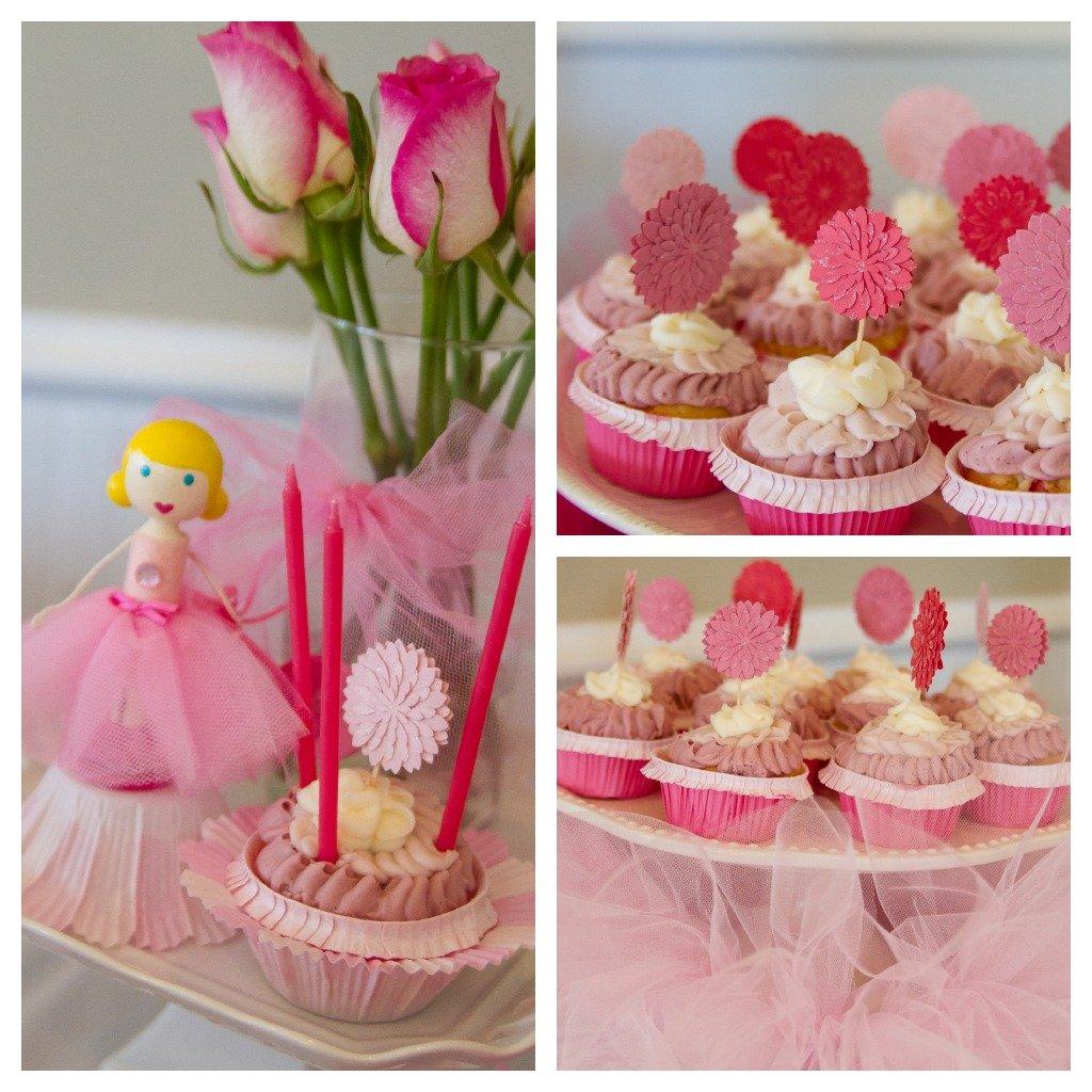 ballerina-cupcake-collage-728x728