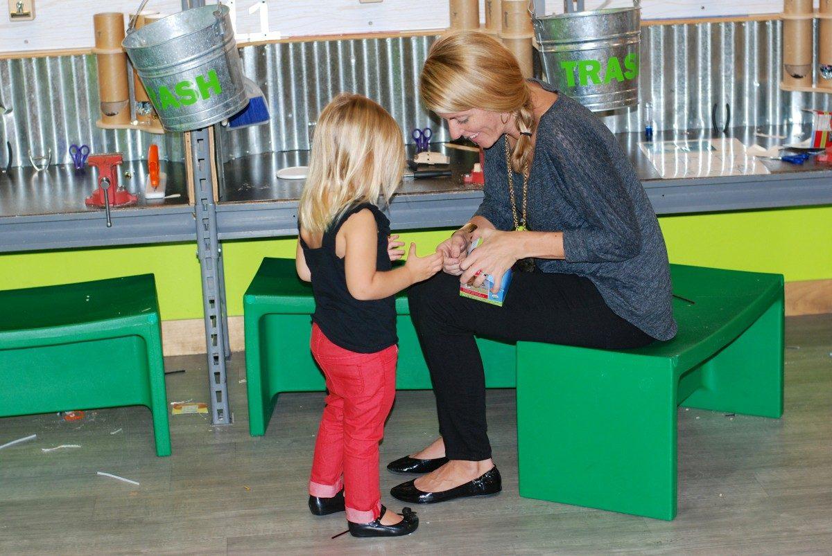 denver-childrens-museum