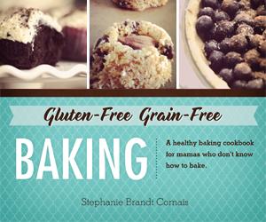 gf-gf-baking-cookbook