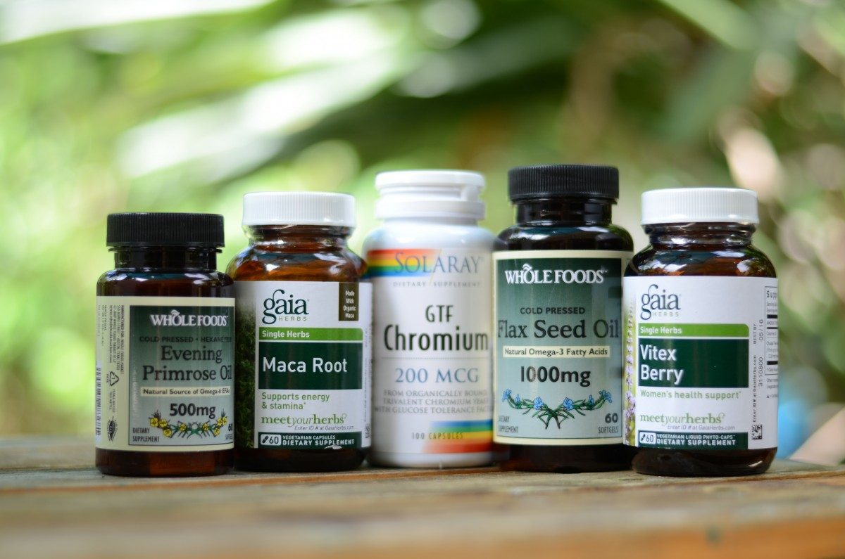 supplements for fertility 3 906