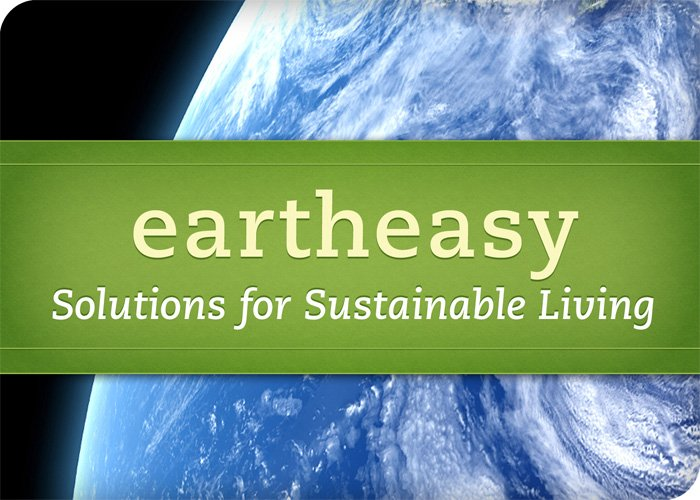 eartheasy-logo