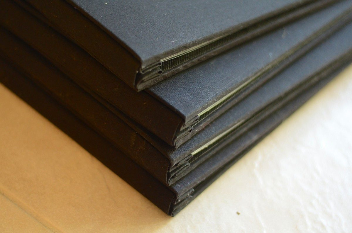 The Lazy Way to Great Scrapbooks