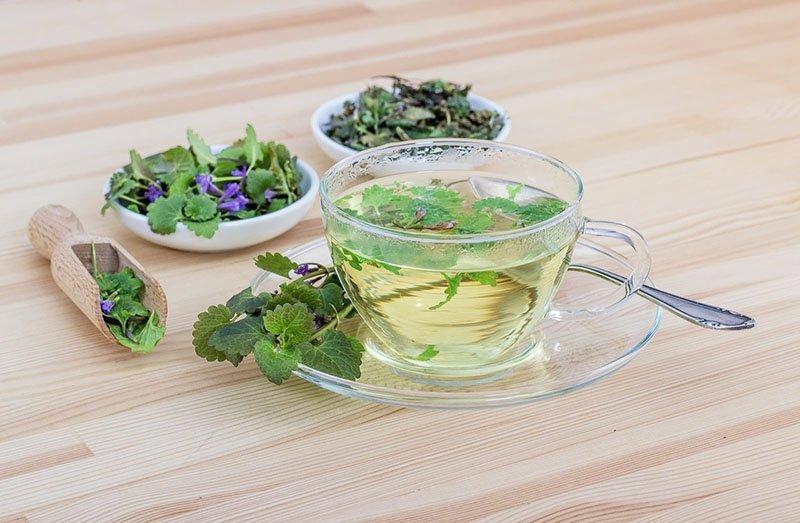 Natural Remedies For Sleep Apnea 1