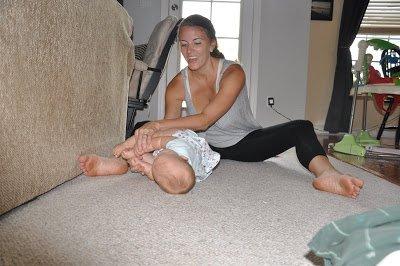 baby-yoga-rolio-3