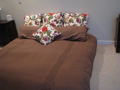 What Safe Co-Sleeping Looks Like 1
