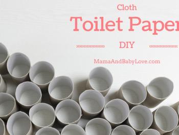 No More Toilet Paper 1