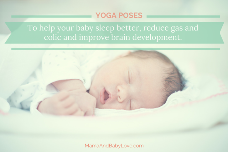 baby-yoga-poses-to-help-your-baby-sleep-better