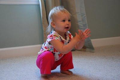 frog-pose-child