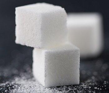 How I Quit Sugar