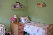 Penelope's Nursery