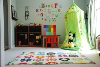 Diy playroom ideas and makeover reveal mama baby love solutioingenieria Choice Image