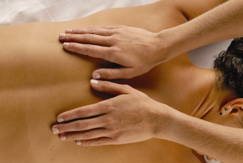 10 Ways to Get the Most Out of Your Massage Appointment