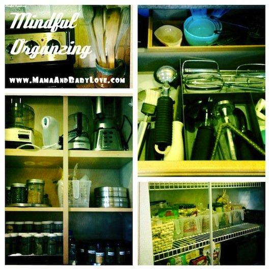 Mindful Organizing 4