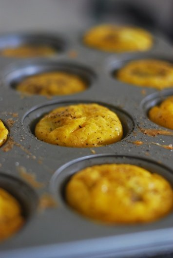 Freezer Cooking: Breakfast Sandwiches