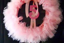 Summer DIY Projects: Ballerina Party 3
