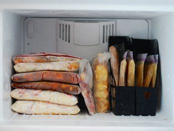 FREE Slow Cooker Freezer Recipes Coaching Class 1