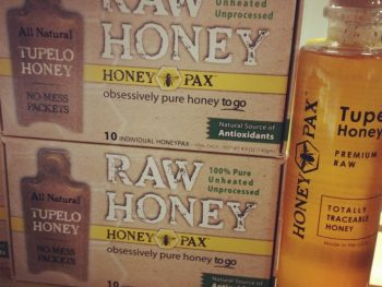Totally Awesome Things You Didn't Know About Honey