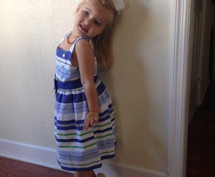 Postpartum is 3 Years, Not 6 Weeks