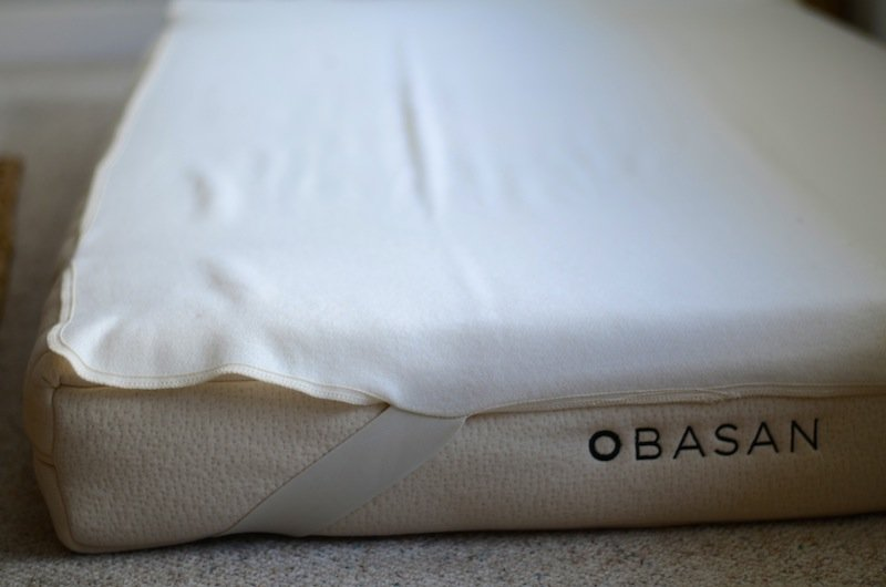 check out cb462 157ca The Healthiest Night of Sleep You'll Ever Get: Obasan ...