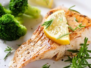 Your Favorite Ways to Cook Fish