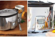 5 Reasons To Cook With Your Slow Cooker