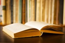 How To Find Time To Read and Read Faster