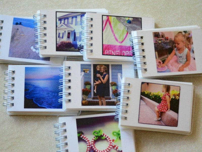 The Lazy Way to Great Scrapbooks 2