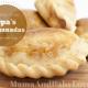 Opa's Empanadas