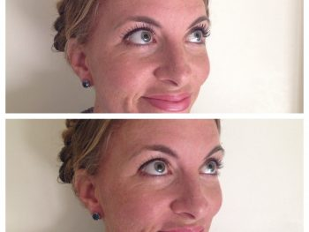Double Your Eyelashes The Natural Way