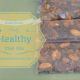 Freezer-Friendly, Truly Healthy, Trail Mix Recipe 1