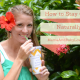 Natural Ways to Beat the Summer Heat 1