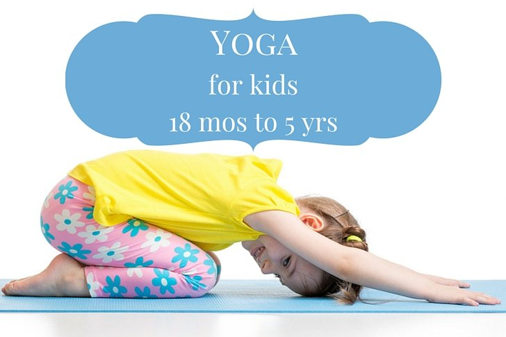 yoga-for-toddlers-and-preschoolers