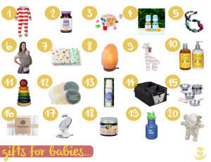holiday-gift-ideas-babies-new-moms