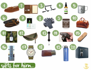 holiday-gift-ideas-dads