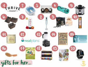 holiday-gift-ideas-moms